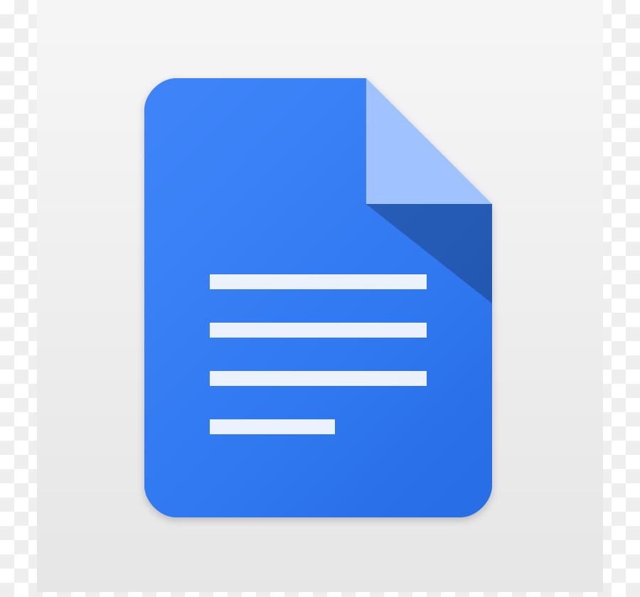 google docs clip art doc cliparts png download 796 833 free