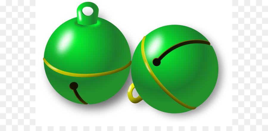 Jingle Bells Clipart