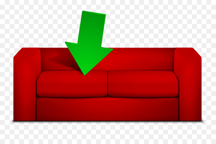 couch potato torrent file clip art couch images png download rh kisspng com