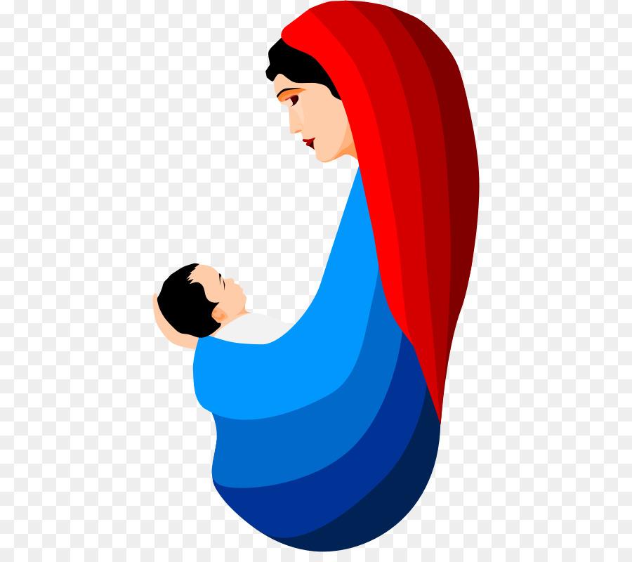 nazareth child jesus nativity of jesus clip art mary cliparts png rh kisspng com