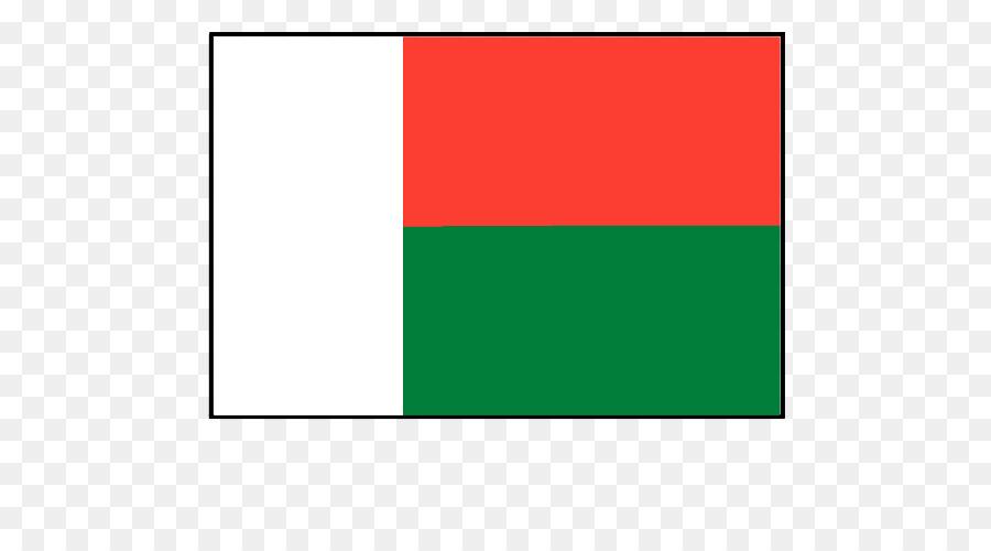 Bandera de Madagascar Bandera de los Estados unidos de la bandera ...
