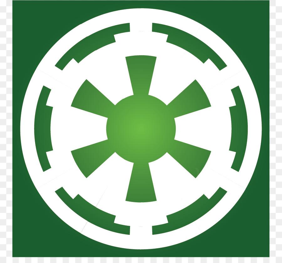 Anakin Skywalker Von Star Wars The Imperial Handbook Galaktischen
