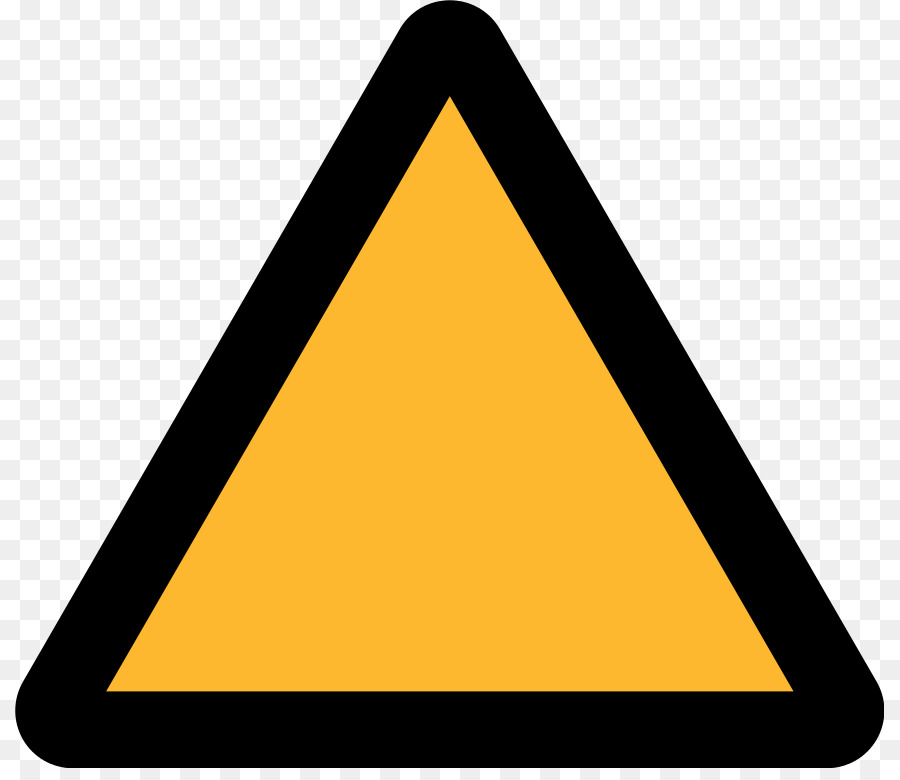 warning sign symbol clip art caution triangle symbol png download rh kisspng com caution tape clipart free caution clipart black and white