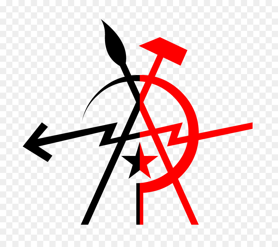 T Shirt Anarchist Communism Social Anarchism Graphic Lightning