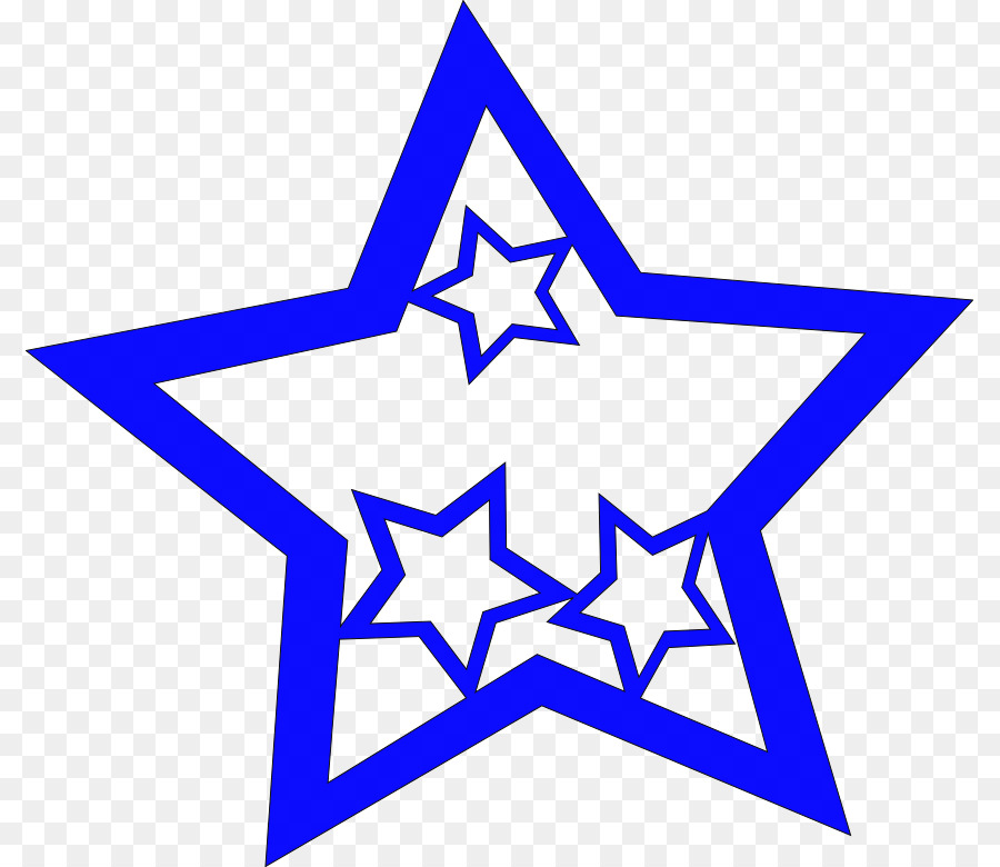 Great Yarmouth Star Clip Art Small Star Template Png Download