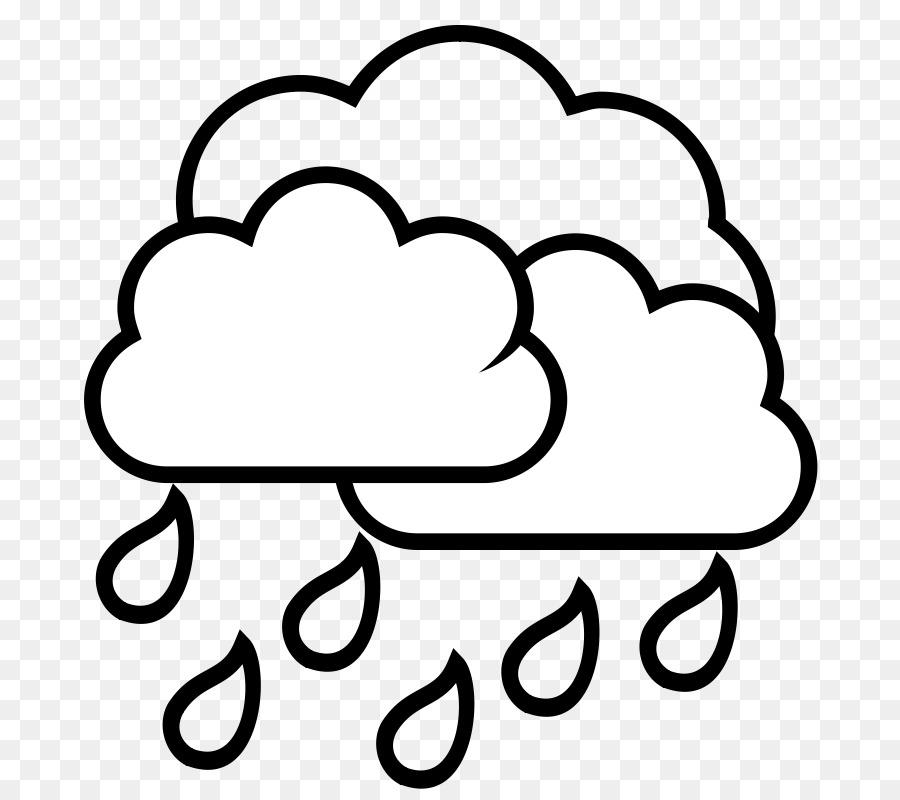 rain cloud drop clip art rain drop outline png download 800 800 rh kisspng com Heavenly Clouds Clip Art Fluffy Clouds Clip Art