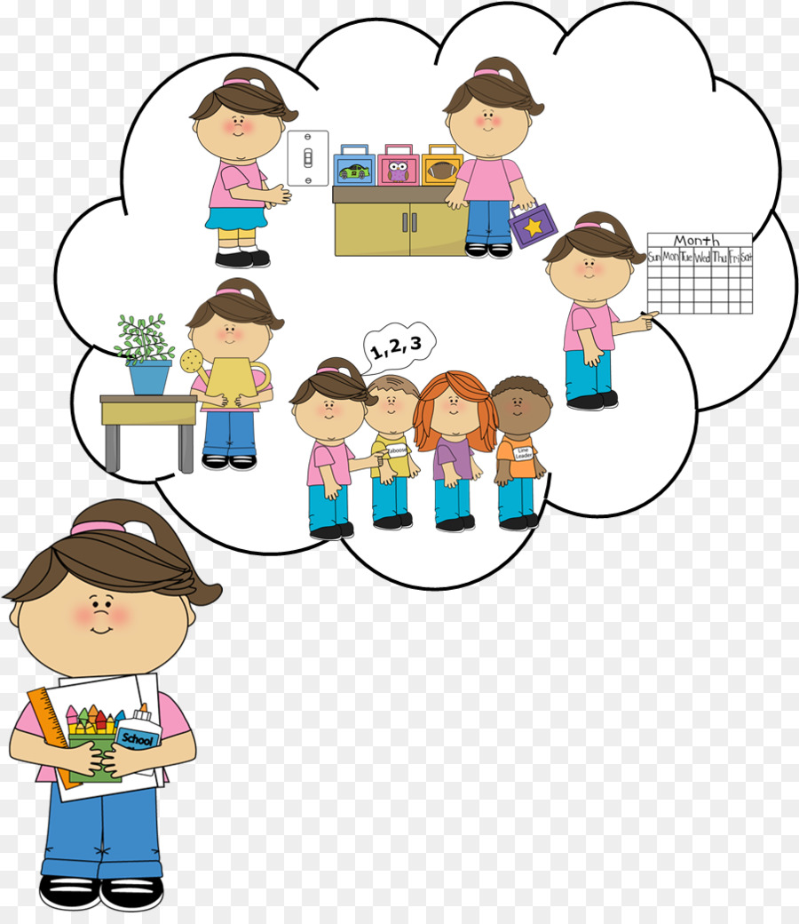 student teacher clip art student helper cliparts png download rh kisspng com teacher and classroom clipart teacher and student clipart black and white