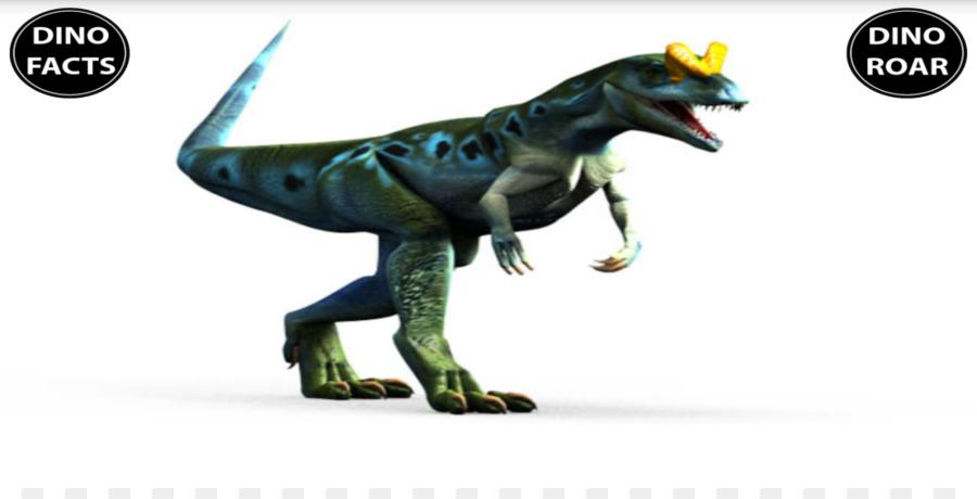 Los Niños Aprenden De Dinosaurios Para Colorear Páginas - Imágenes ...