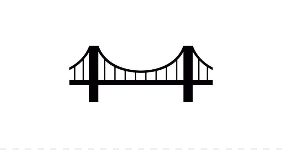 golden gate bridge simple suspension bridge clip art simple bridge rh kisspng com golden gate bridge icon clipart