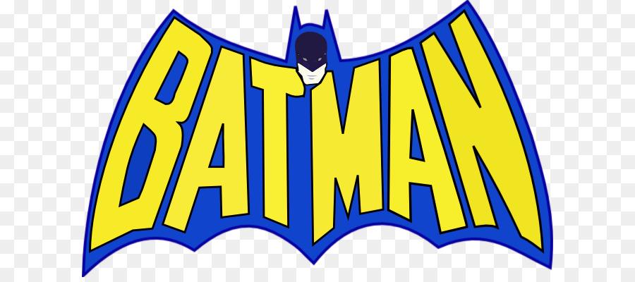 Batman Hush Joker T Shirt Logo Batman Logo Png Png Download 668