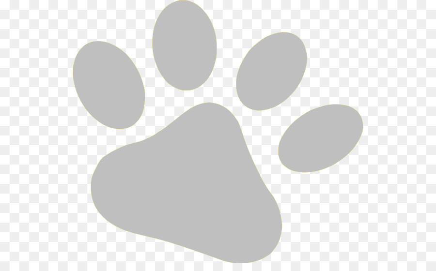 dobermann goldendoodle puppy paw clip art dog cliparts transparent