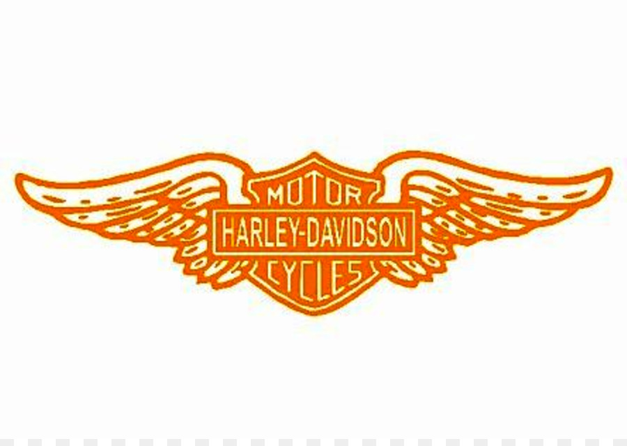 Wall decal Harley-Davidson Sticker Adhesive tape - Harley Davidson Logo Stencil  sc 1 st  PNG Download & Wall decal Harley-Davidson Sticker Adhesive tape - Harley Davidson ...