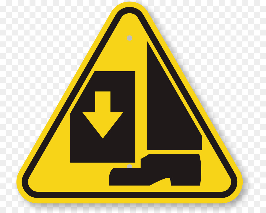 Hazard Symbol Warning Sign Ghs Hazard Pictograms Clip Art Caution