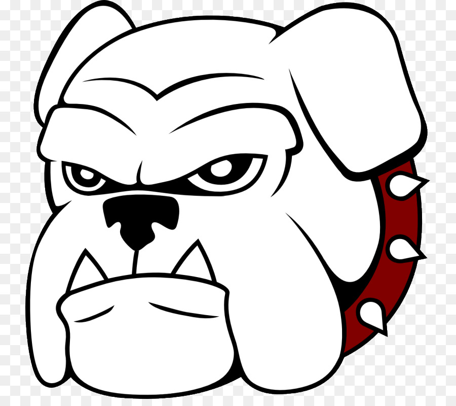 fresno state bulldogs logo drake bulldogs clip art bulldog logos rh kisspng com clipart of bulldogs mascots free clipart of bulldogs