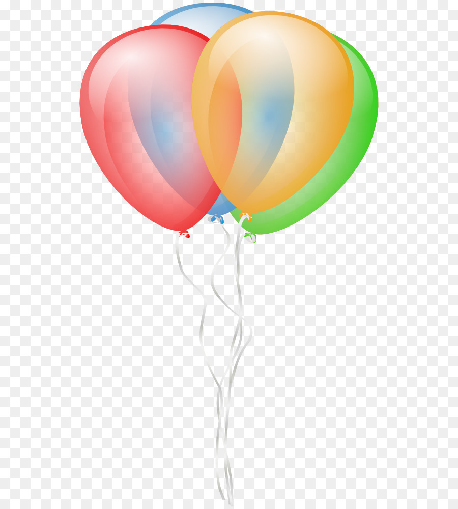 Balloon party birthday clip art balloons border png download 608 balloon party birthday clip art balloons border thecheapjerseys Gallery