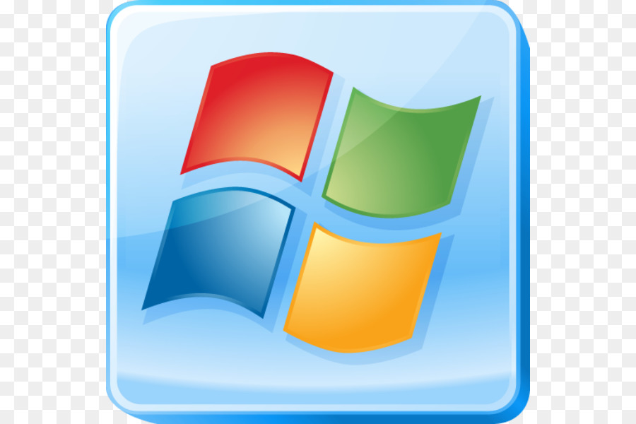 computer icons microsoft clip art ms windows cliparts png download rh kisspng com microsoft clipart site microsoft clipart site