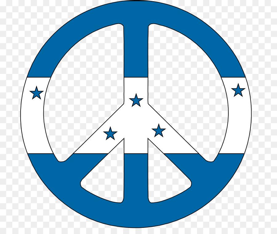United States Iraq Peace Symbols Flag Of South Carolina Clip Art