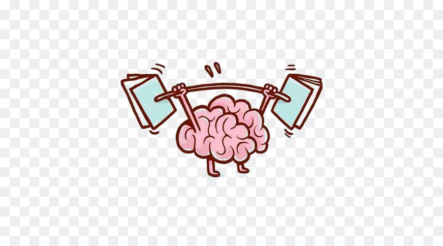 brain facts drawing clip art cute brain cliparts png human heart clipart free Human Lung Clip Art Free