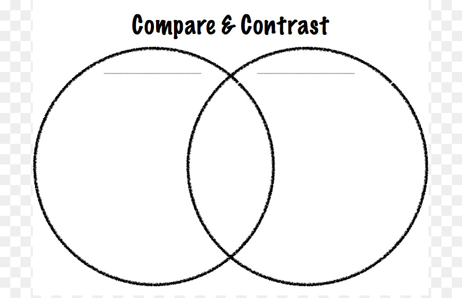 venn diagram template microsoft word