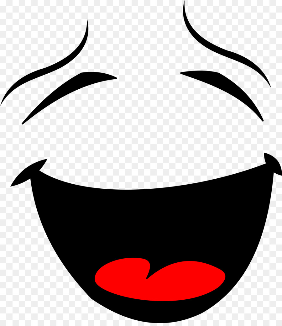 laughter smiley emoticon computer icons clip art laughing smiley rh kisspng com laughter clip art free belly laugh clipart