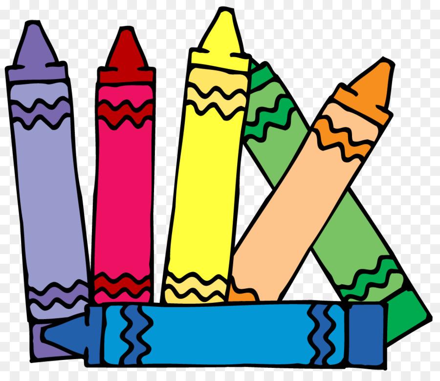crayon crayola clip art turquoise crayon cliparts png download