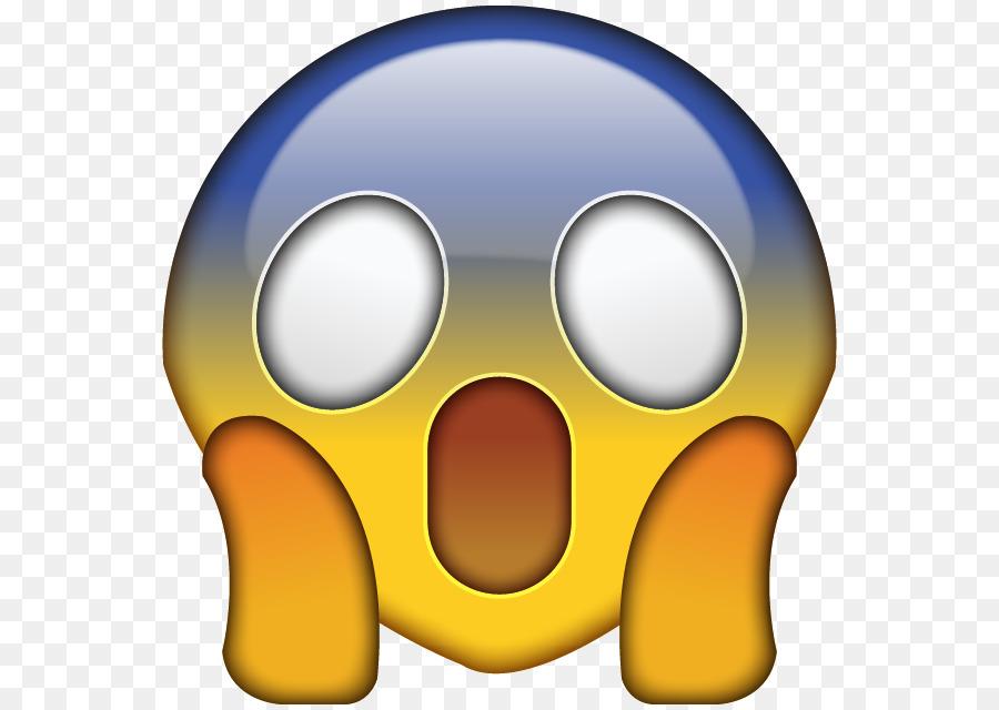 Emoji Smiley Computer Icons Clip Art