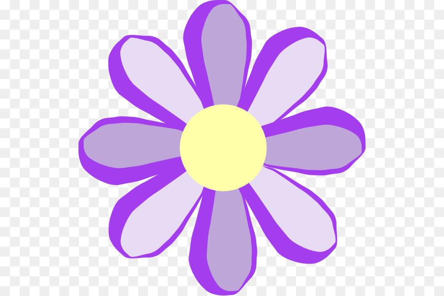 Flower animation pink clip art lilac flower cliparts png download flower animation pink clip art lilac flower cliparts mightylinksfo