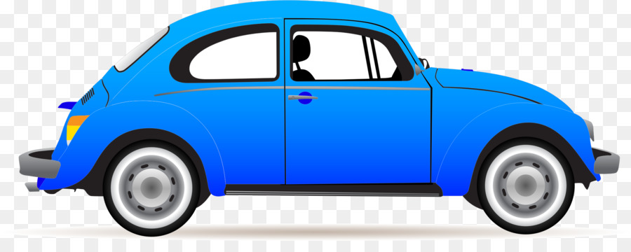 car volkswagen beetle clip art blue car cliparts png download rh kisspng com  vw bug clipart pictures