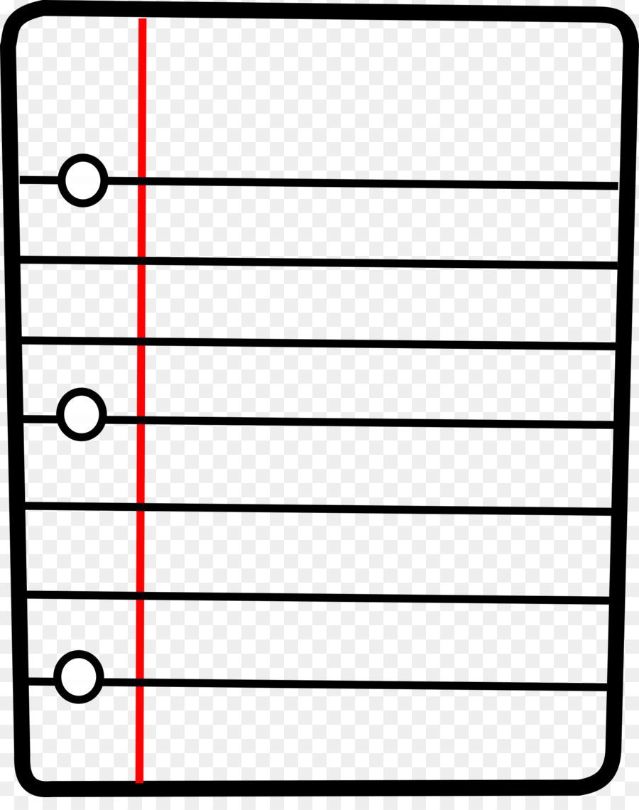 paper clip notebook clip art final paper cliparts png download rh kisspng com Sheet of Notebook Paper Lined Paper Clip Art