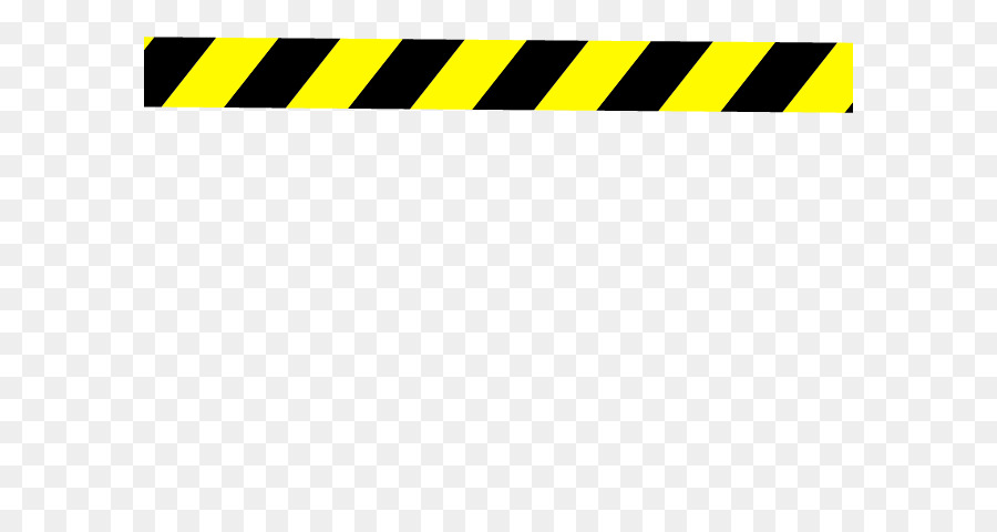 barricade tape clip art caution tape cliparts png download 640 rh kisspng com Crime Scene Tape Clip Art yellow caution tape clipart