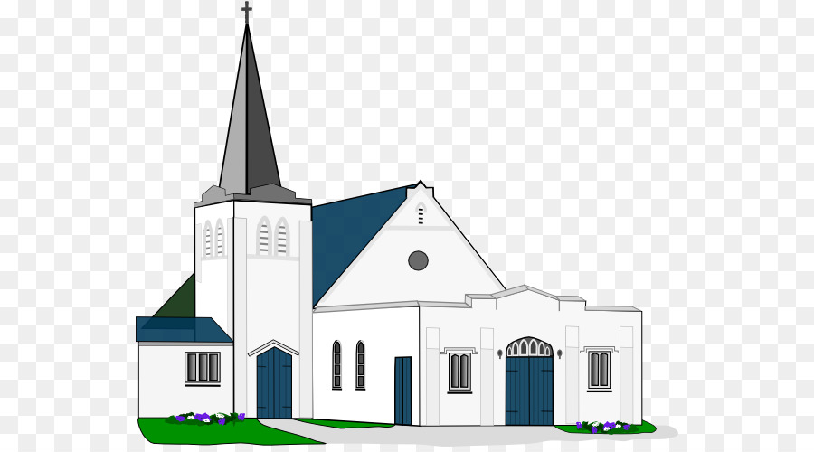 christian church black church clip art religious church cliparts rh kisspng com church building clipart black and white