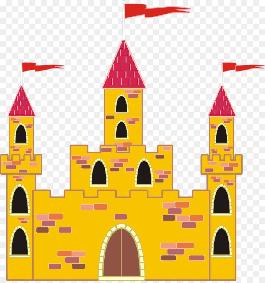 Castle Clip art - Welsh Castle Cliparts png download - 2250*2386 ...