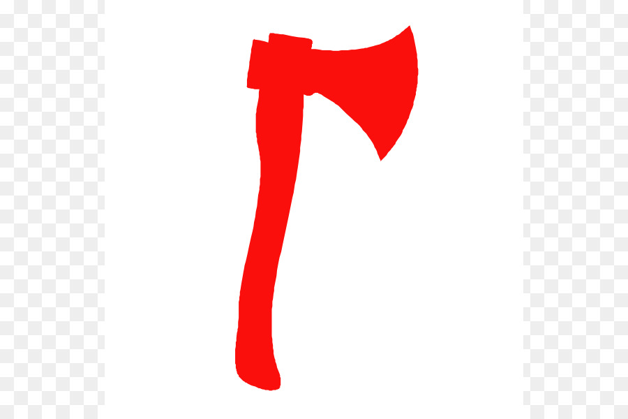 axe hatchet clip art fire axe cliparts png download 600 600 rh kisspng com clipart hatchet