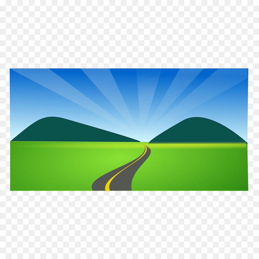 road drawing clip art countryside cliparts png download 2400 rh kisspng com grassland climate facts grassland climate facts