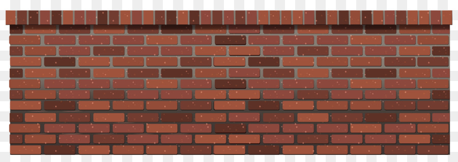 stone wall brick clip art brick background cliparts png download rh kisspng com clipart wallpaper wall clipart background