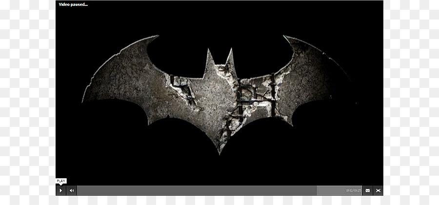 Batman Arkham City Batman Arkham Asylum Batman Arkham Knight Lego