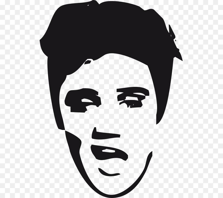 elvis presley cartoon caricature clip art male facial cliparts png rh kisspng com elvis clip art free printable elvis clipart all shook up
