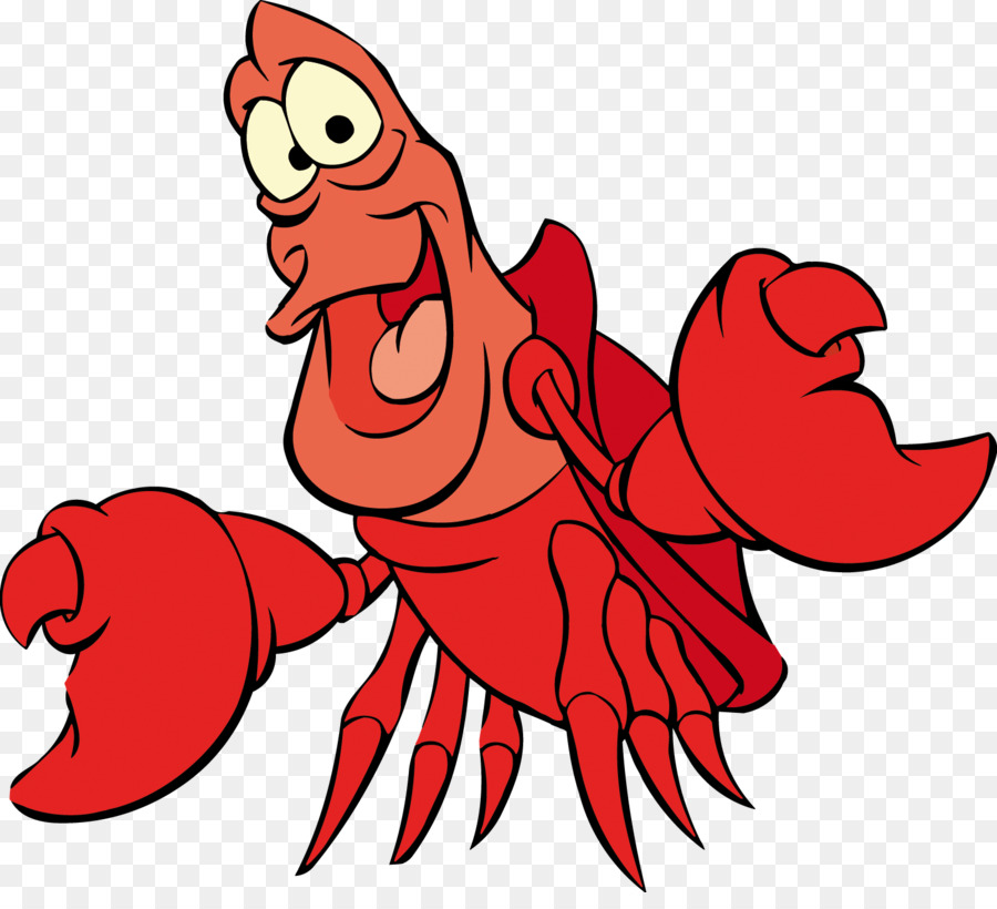 lobster animation clip art lobster png download 1500 1341 free rh kisspng com lobster clipart vector lobster clipart vector