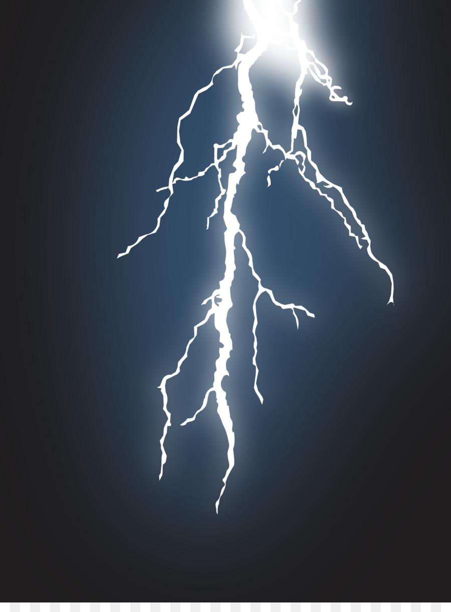 Ru 251 War Thunder