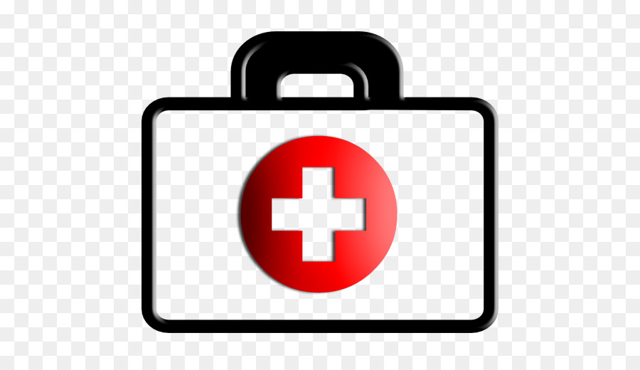 first aid kits first aid supplies clip art gamma cliparts png rh kisspng com  clipart emergency kit