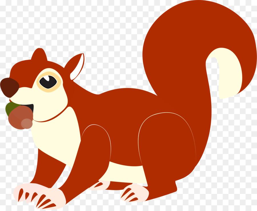 squirrel nut valentine s day acorn clip art squirrel png download rh kisspng com Baby Squirrel Clip Art Baby Hedgehog Clip Art