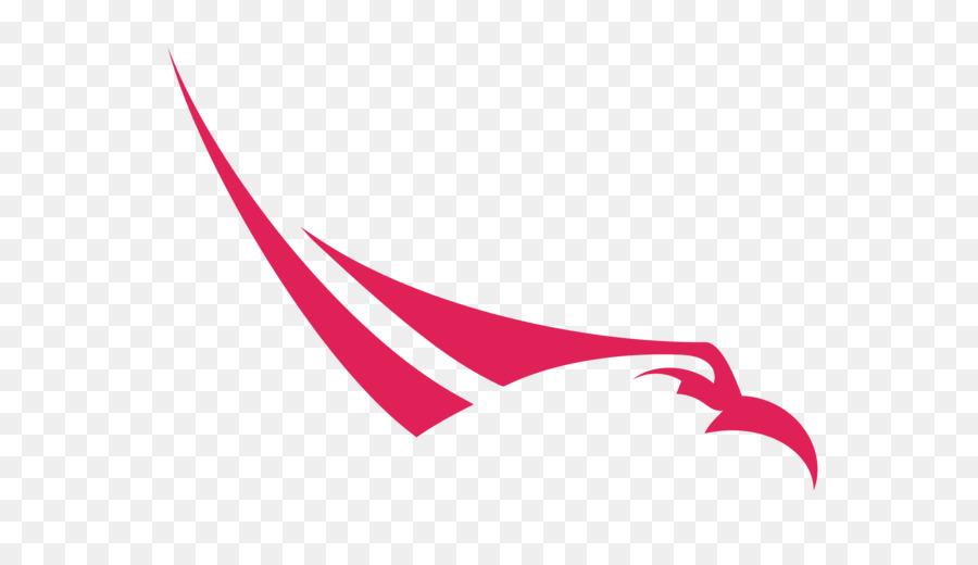 logo spacex falcon 9 falcon heavy falcon png download