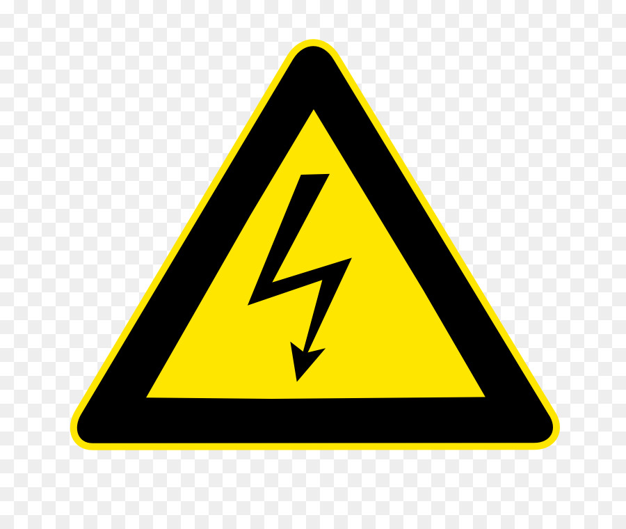Electronic Symbol Electricity Electrical Engineering Clip Art Free
