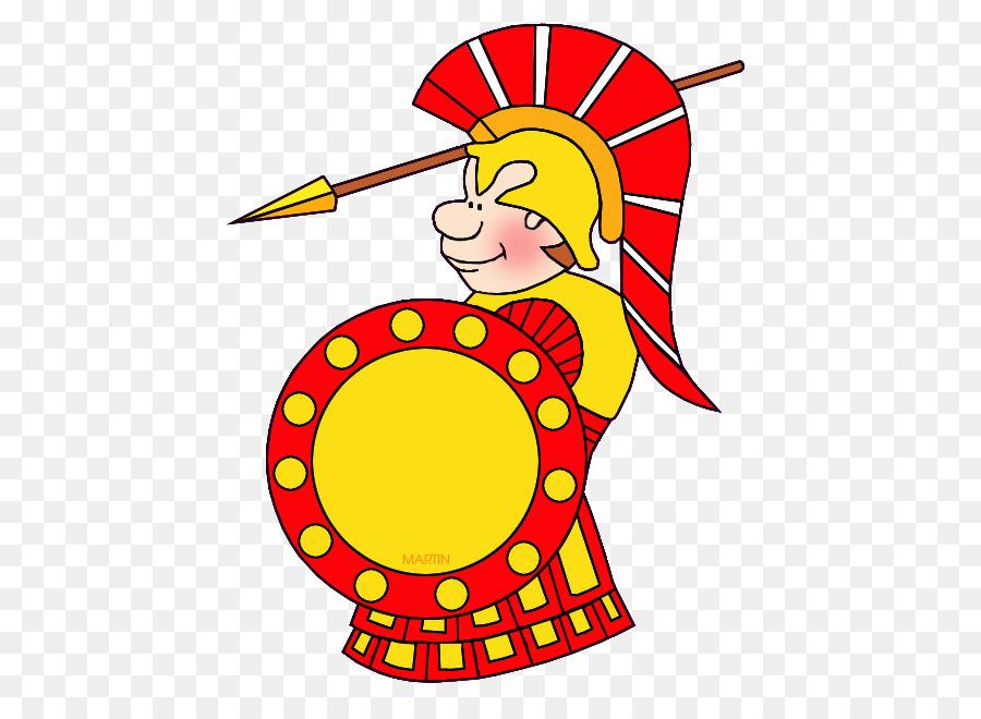 ancient greece ares sparta clip art roman soldier clipart png rh kisspng com Rome Clip Art roman soldier armor clipart