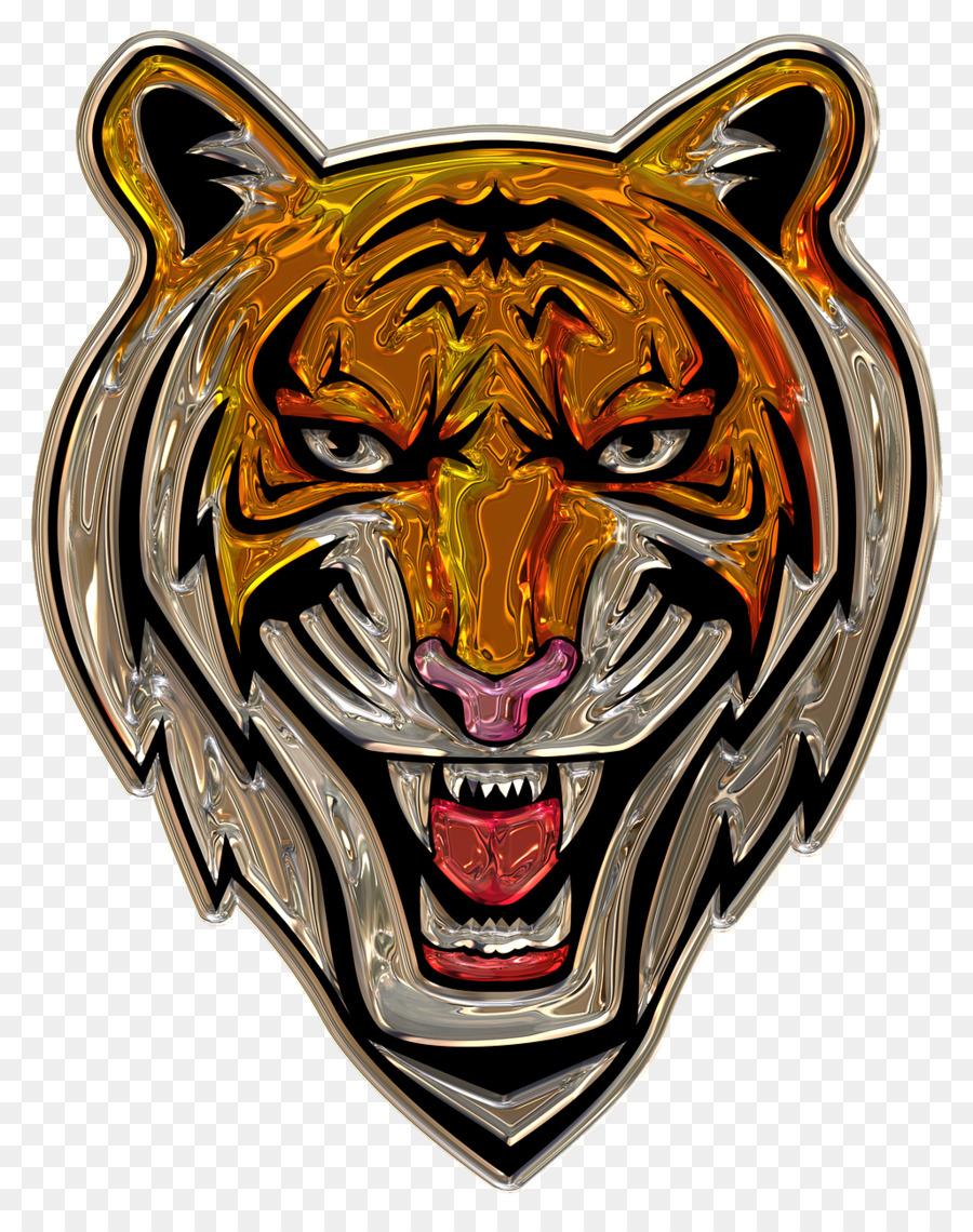 Скачать клип l'one тигр.