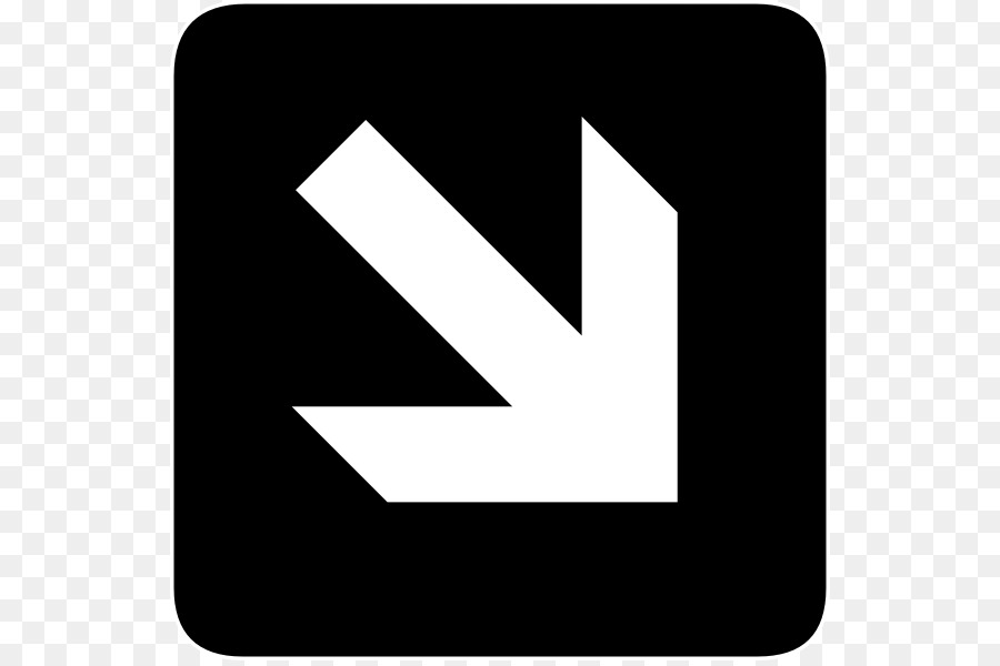Meeting Point Signage Safety Symbol Downstairs Cliparts Png