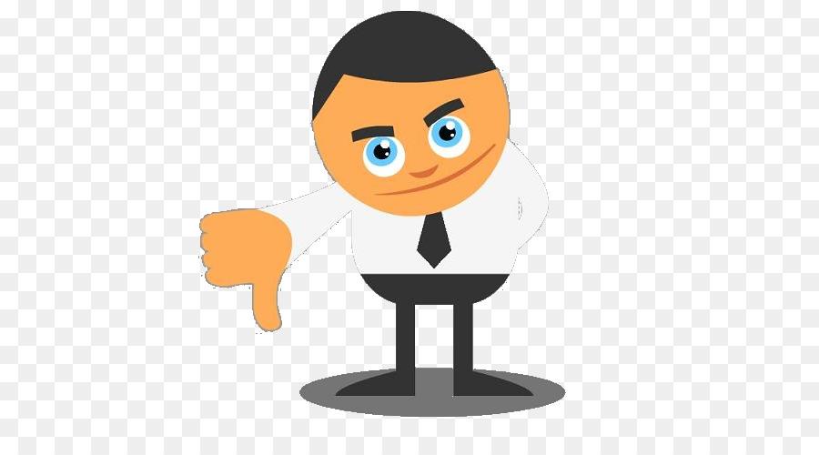 computer icons customer service clip art unhappy customer service clipart images customer service clip art free