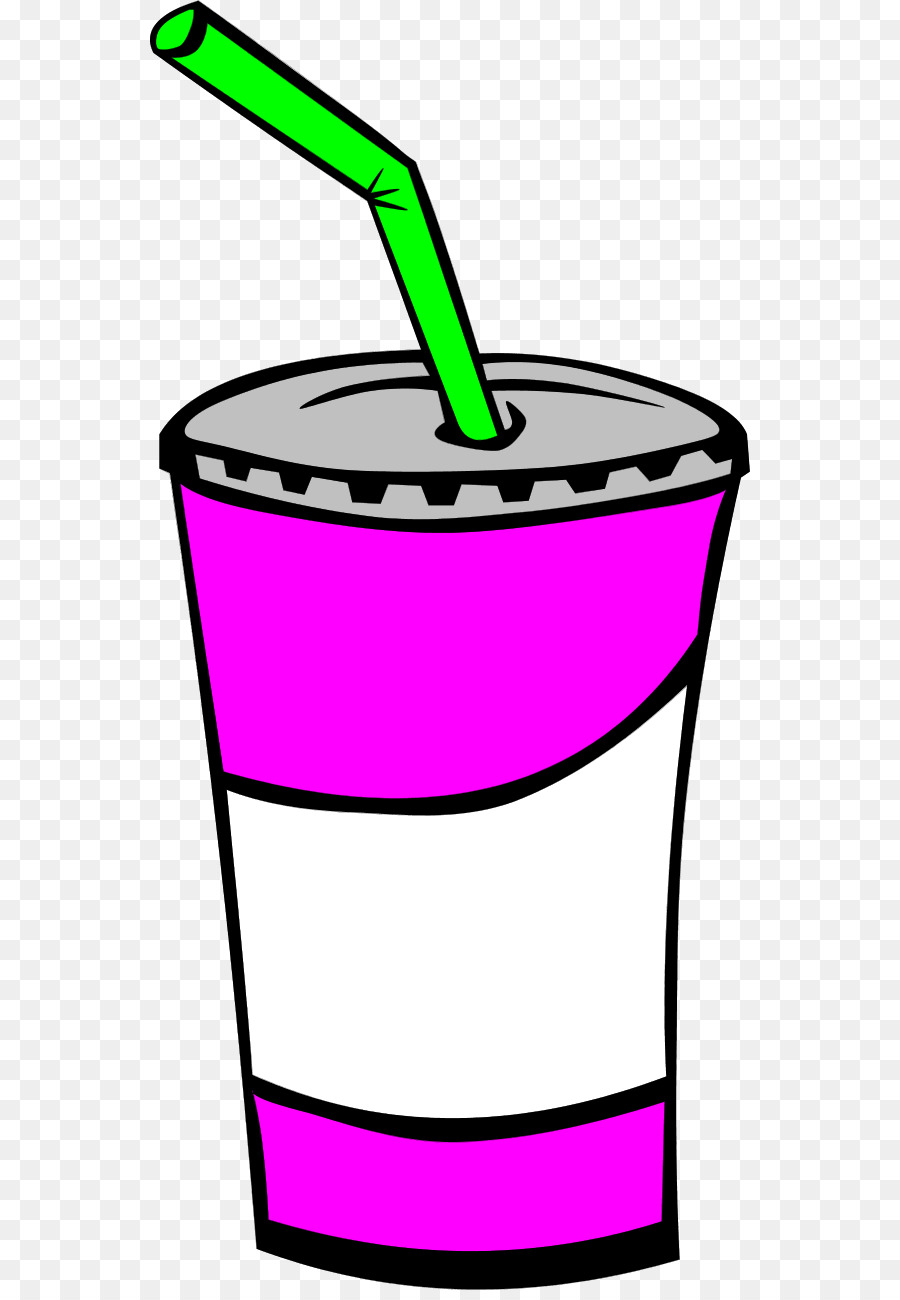 fizzy drinks cocktail juice smoothie lemonade cartoon juice box rh kisspng com cartoon drink images cartoon drink images