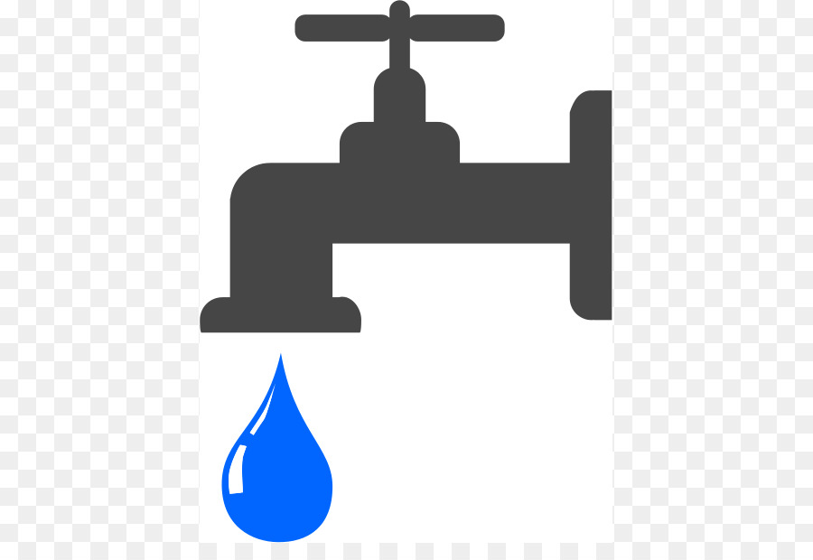 Tap water Tap water Drinking water Clip art - Drip Cliparts png ...
