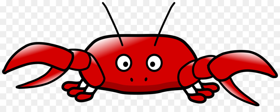 crab clip art crab png download 2400 927 free transparent rh kisspng com Cute Ribbon Clip Art Khalifa Clip Art